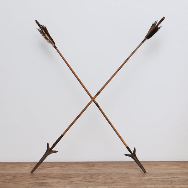 vintage-african-arrows-for-sale-circa-1900-antique_grande.jpg