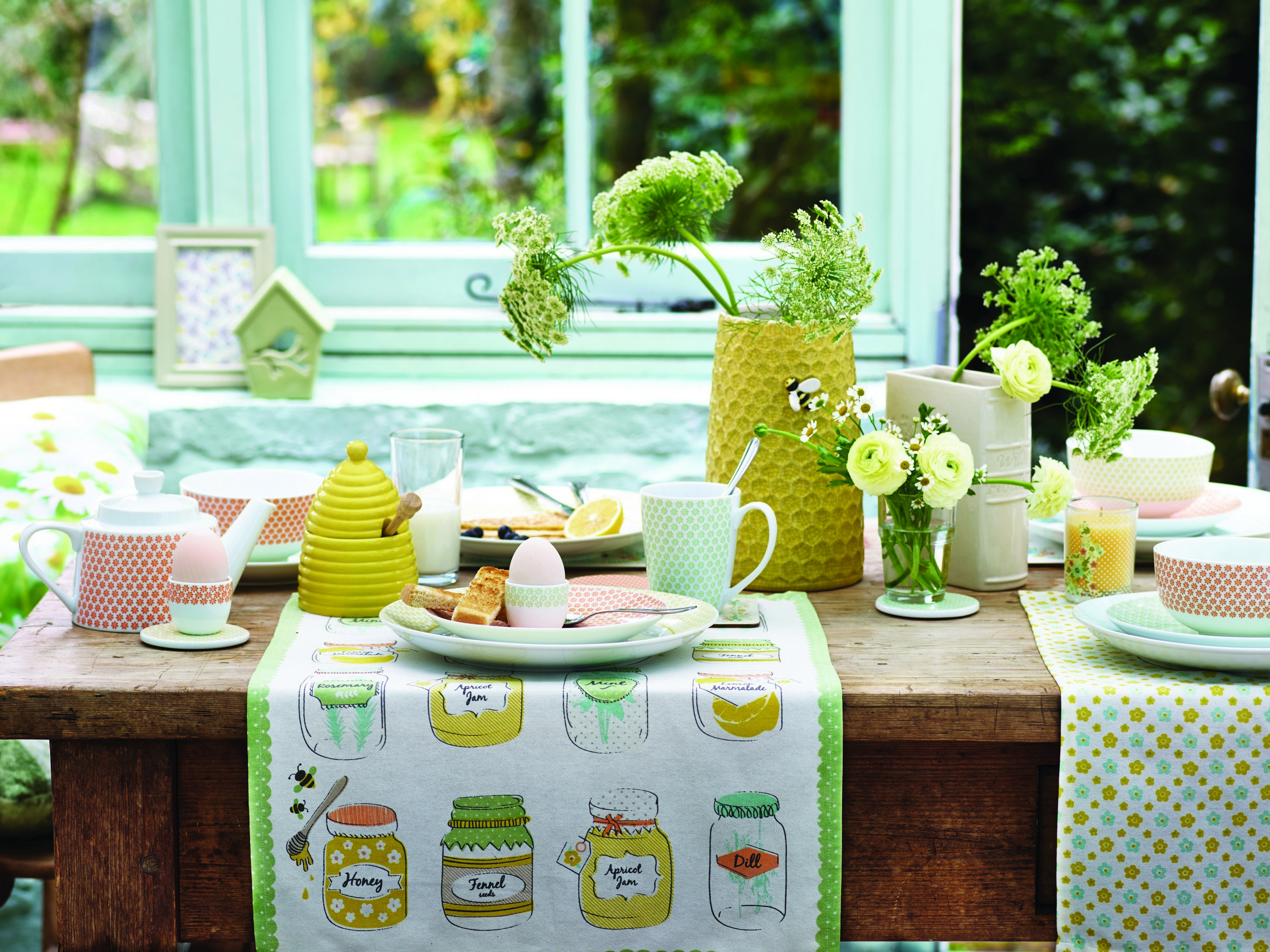 George Home ss 15