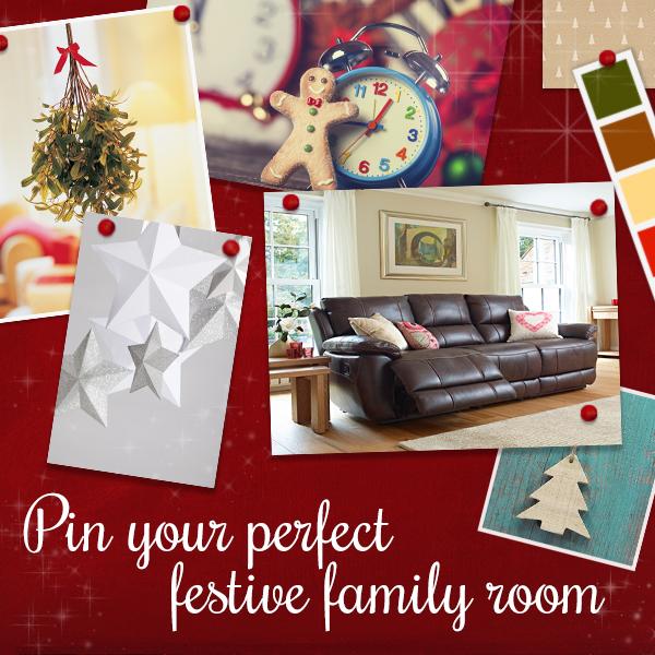 Home for Christmas Harveys furniture.jpg