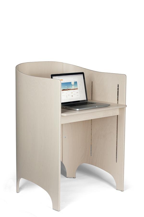 changer_desk_whitewash_cuckooland.jpg