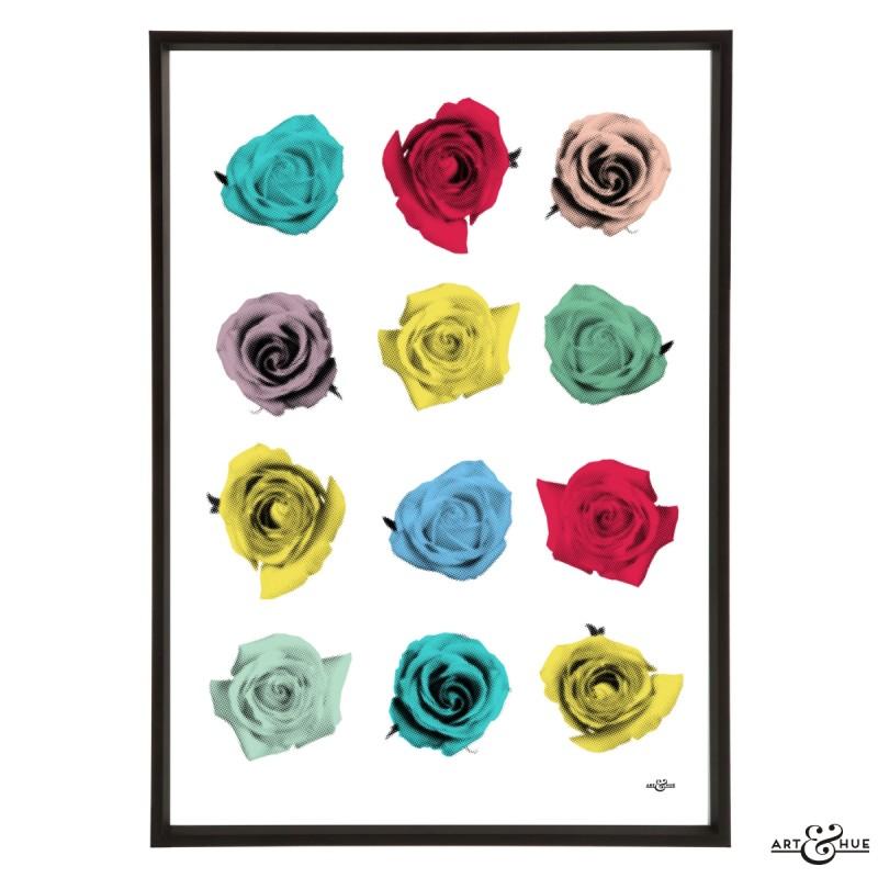 Marie-Roses-Multi-Art and Hue.jpg