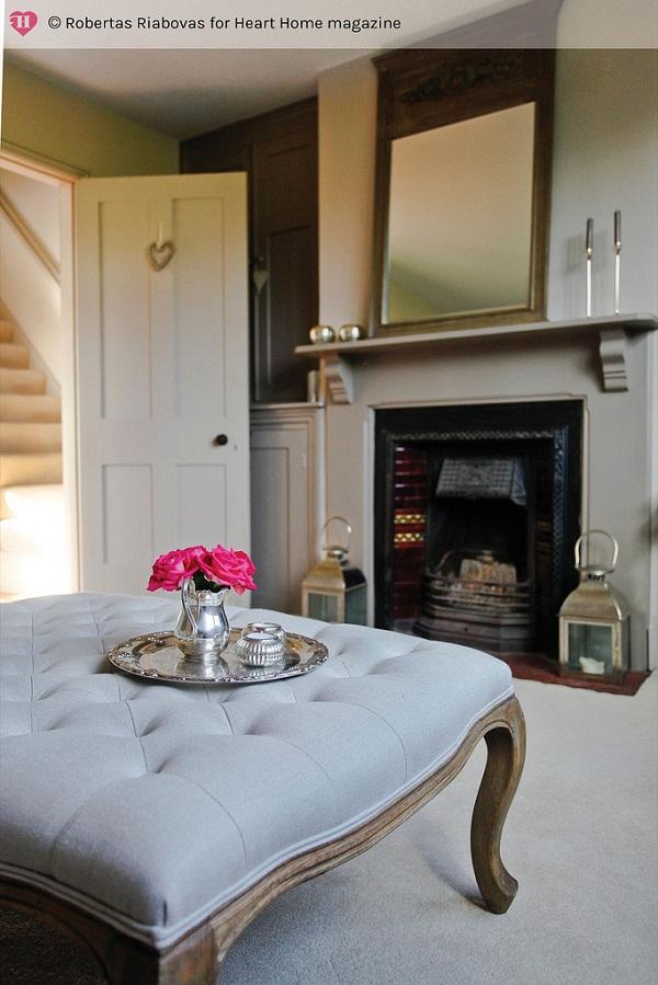 An Elegant Edwardian Country Cottage via Heart Home mag [5].jpg