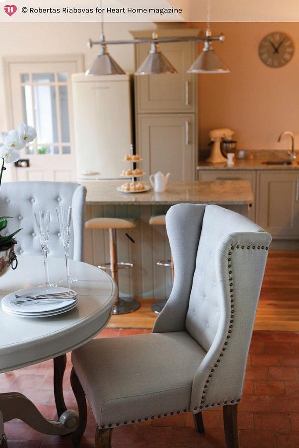 An Elegant Edwardian Country Cottage via Heart Home mag [14].jpg