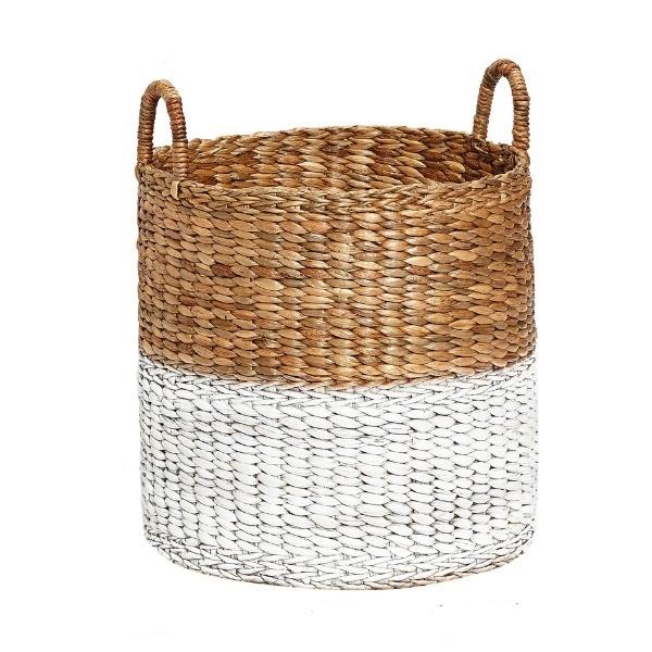 Woven Cea Stripe II basket.jpg
