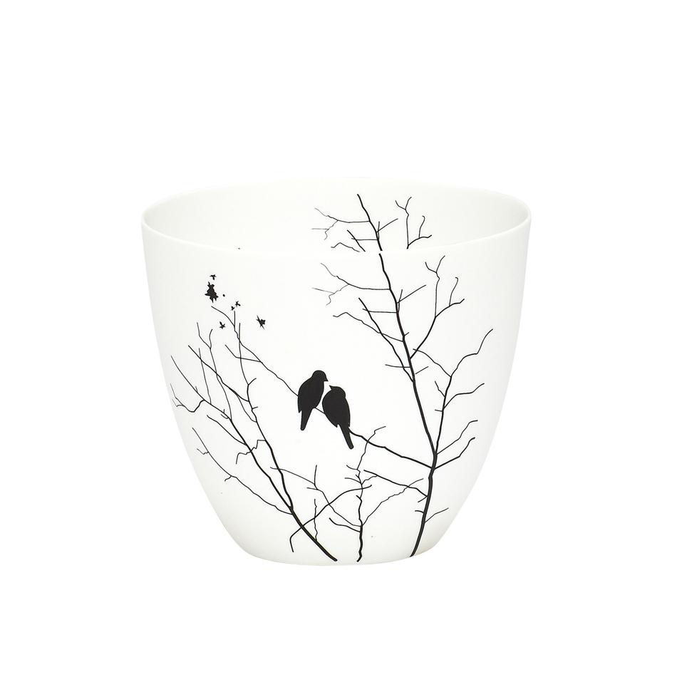 Woven Home Bird tealight.jpg
