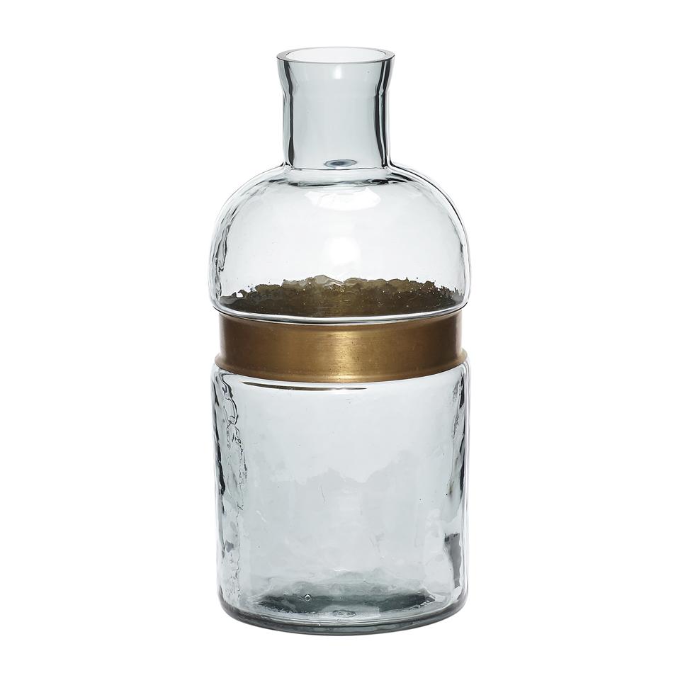 Woven Home Flask II.jpg