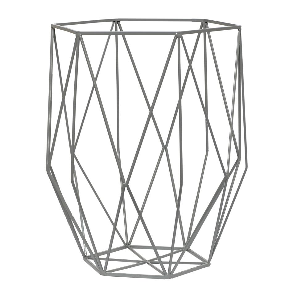 Woven Home Tip Top basket.jpg