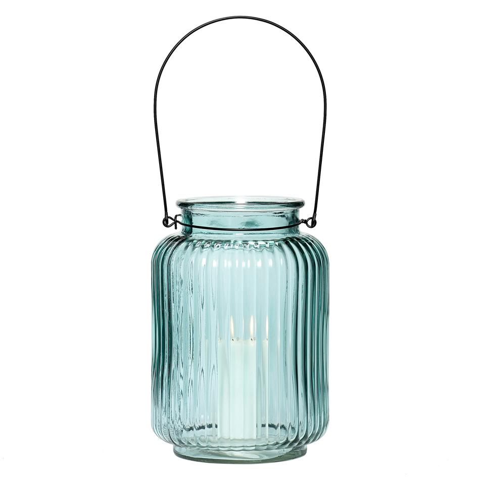 Woven Home Mimi I lantern.jpg