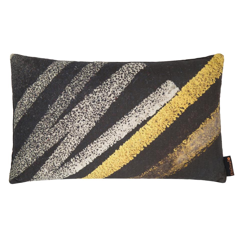 Woven Scratch cushion by Ella Doran.jpg
