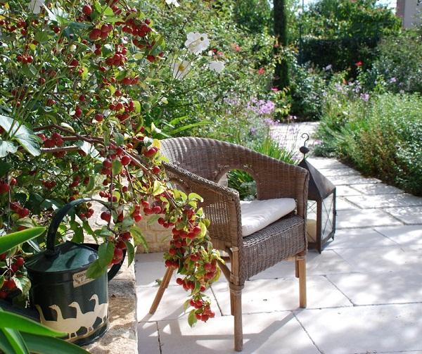 Giardini Giordani via Homify