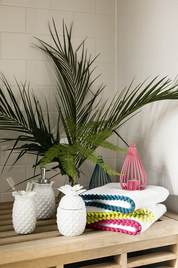 Towels and accessories - House of Fraser