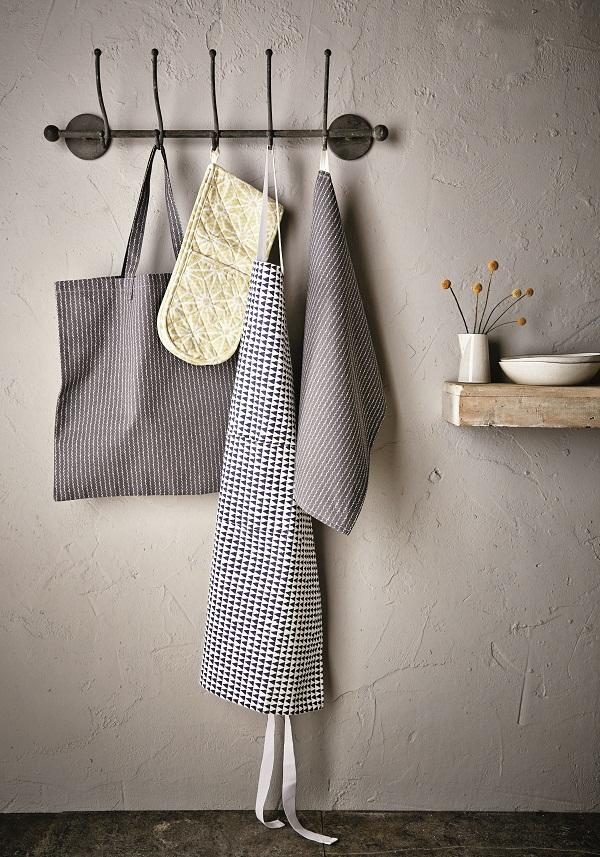 MURMUR Kitchen Textiles group.jpg