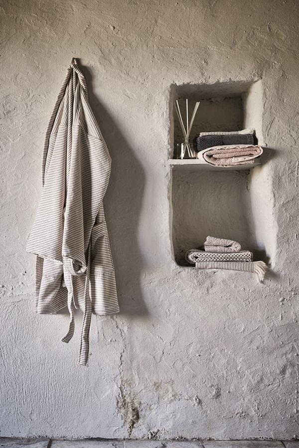 MURMUR Robe and Towels group.jpg