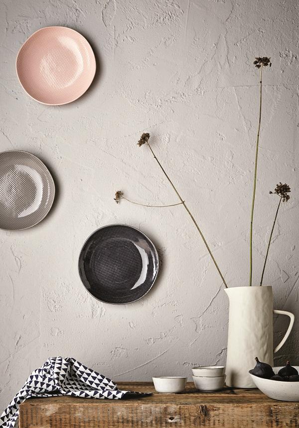 MURMUR Tabletop (ceramic).jpg