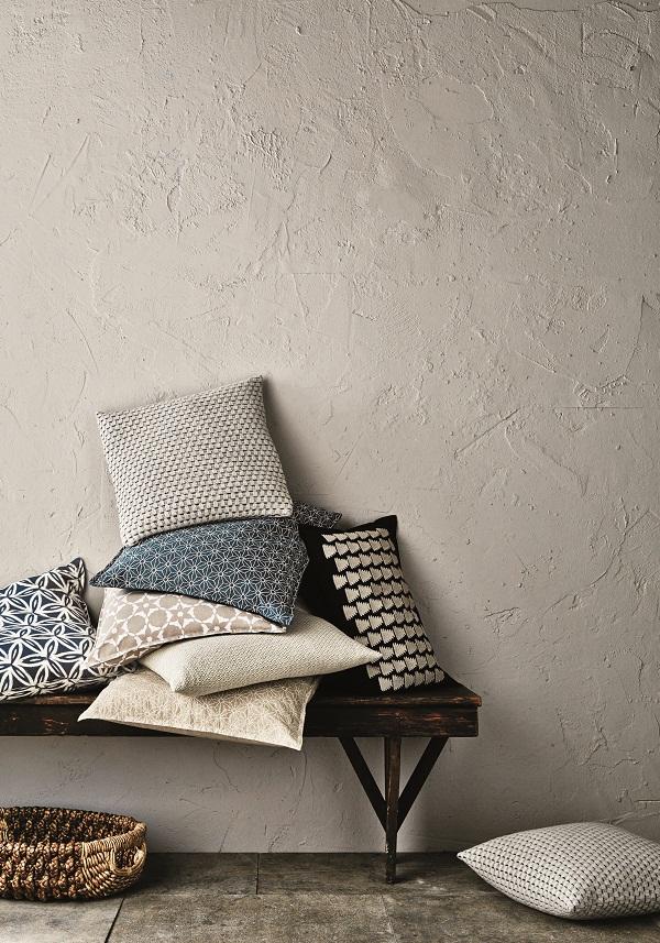 MURMUR Textiles group.jpg