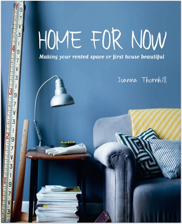 CB772_HOME_FOR_NOW_BLAD_JCKT_Layout 1