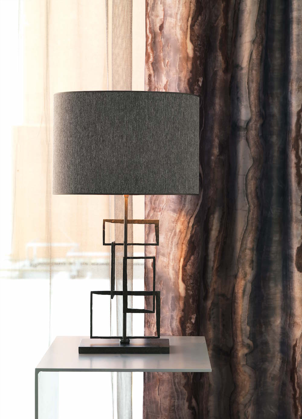 Marble Hill Collection by Jab Anstoetz