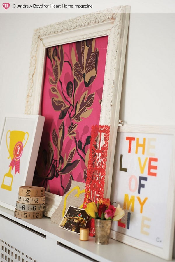 The home of interiors stylist Marie Nicols from issue 3 of Heart Home mag (3).jpg