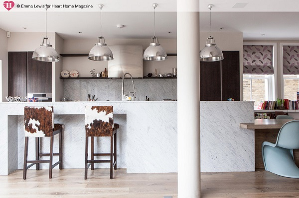 A Family Home with Room to Grow - Via Heart Home mag - Photographed by Emma Lewis (8).jpg