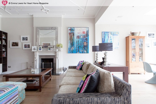 A Family Home with Room to Grow - Via Heart Home mag - Photographed by Emma Lewis (10).jpg