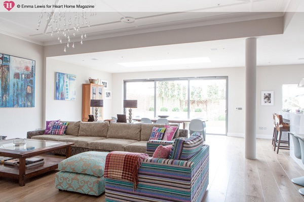 A Family Home with Room to Grow - Via Heart Home mag - Photographed by Emma Lewis (11).jpg