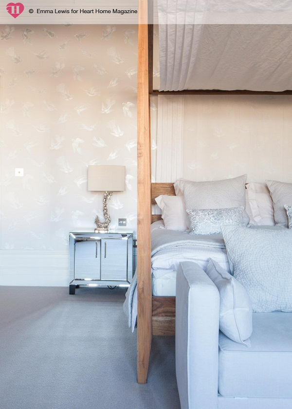 A Family Home with Room to Grow - Via Heart Home mag - Photographed by Emma Lewis (13).jpg