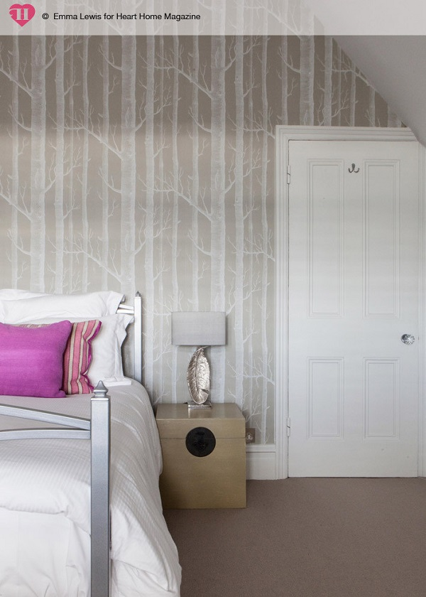 A Family Home with Room to Grow - Via Heart Home mag - Photographed by Emma Lewis (9).jpg