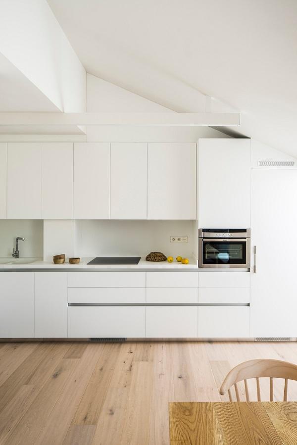 Maison de Vacances – Barcelona - Susanna Cots Design [8].jpg