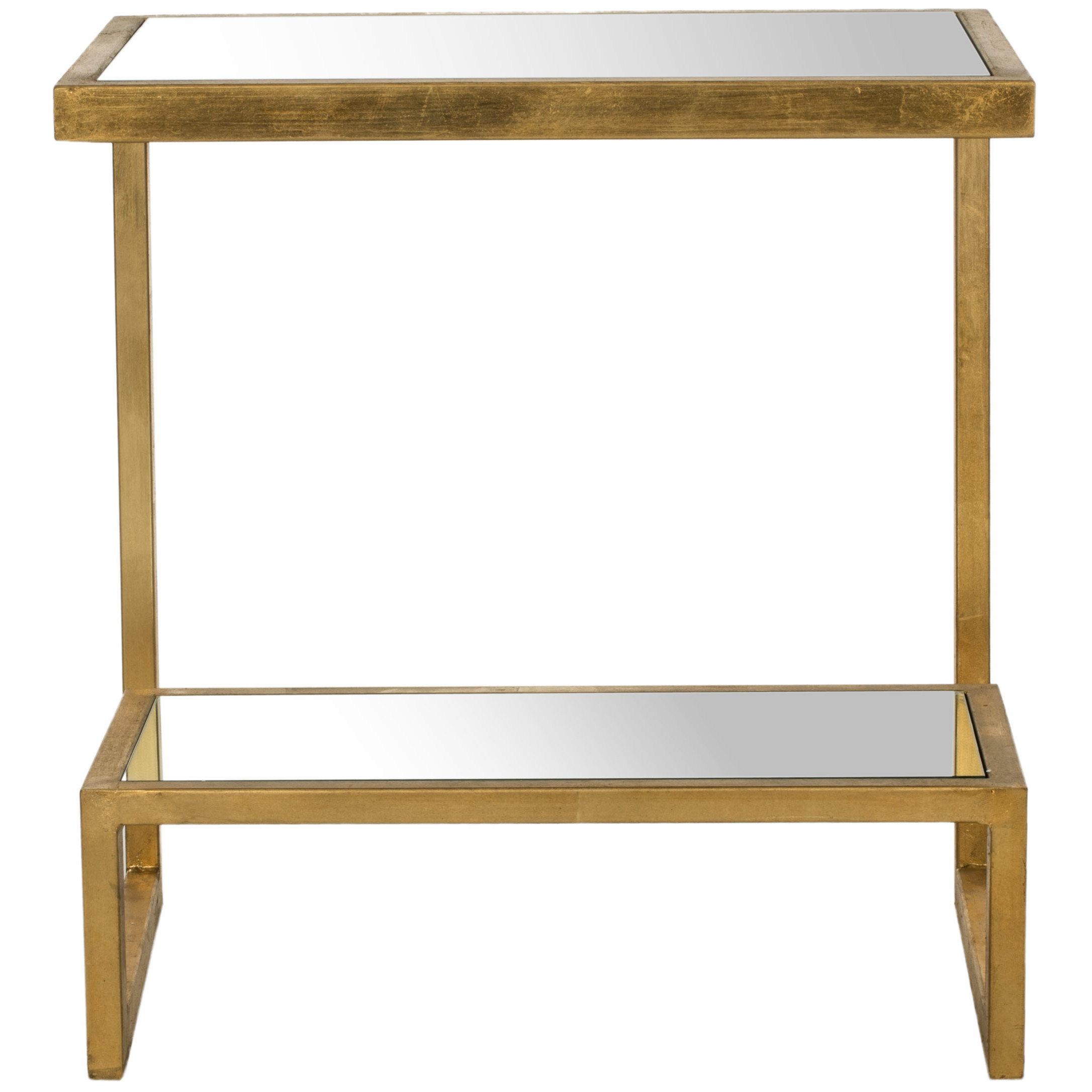 Safavieh-Milton-Side-Table.jpg