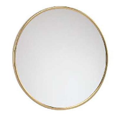 Frasco-Adhesive-Mirror-96030480.jpg
