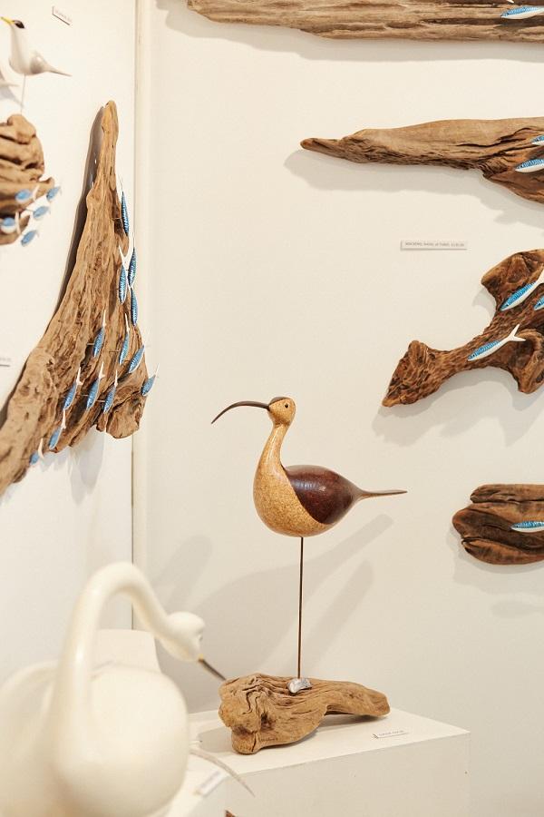 Handmade-at-Kew-PV 16check Yeshen Venema (19).jpg