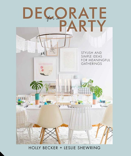 Decorate for a Party.jpg