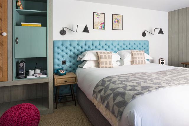 rooms-family-2-standard-1.jpg