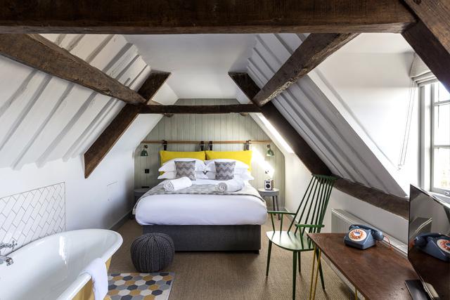 rooms-house-12-standard-4.jpg