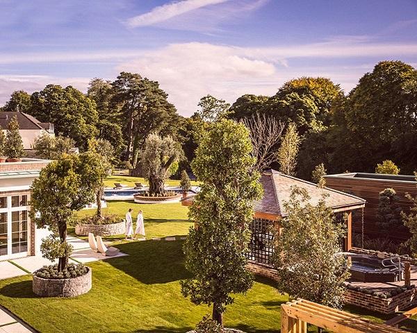 Galgorm Resort & Spa (7).jpg
