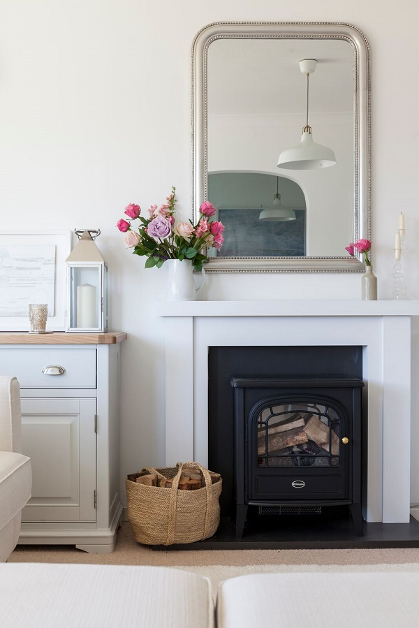 A Pretty, Pastel, Country Style Home of an Interiors Stylist.jpg