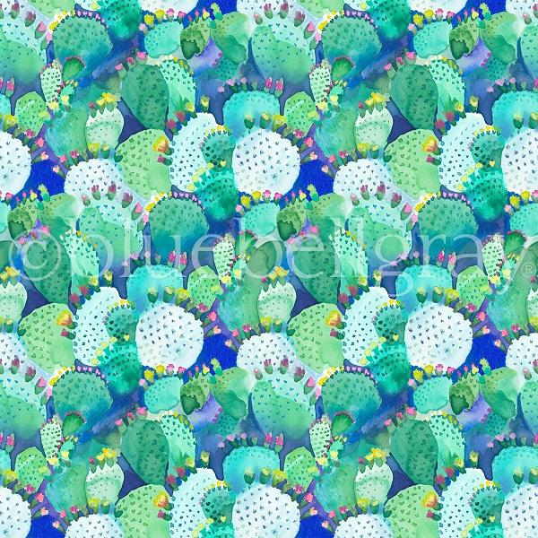 bluebellgray©-Cactus-Fabric.jpg