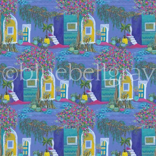 bluebellgray©-Marrakesh-Dusk-Fabric.jpg