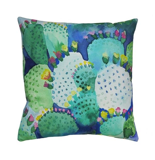 Cactus-cushion-RGB.jpg