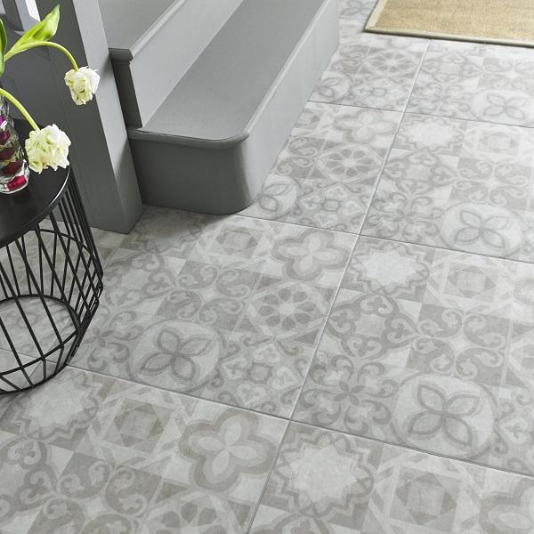 Tiles Porcelain