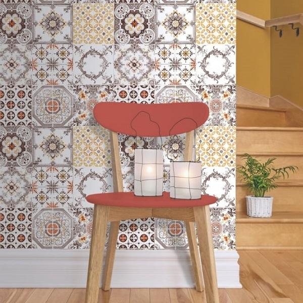 muriva-tile-pattern-retro-floral-motif-kitchen-bathroom-vinyl-wallpaper-j95605-p2838-5880_medium.jpg