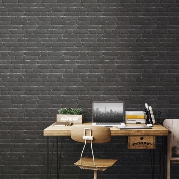 muriva-bluff-embossed-brick-effect-wallpaper-j30109-p2995-6374_medium.jpg