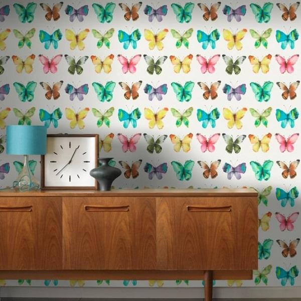 rasch-butterfly-pattern-water-coloured-canvas-motif-metallic-wallpaper-273601-p3202-7155_medium.jpg