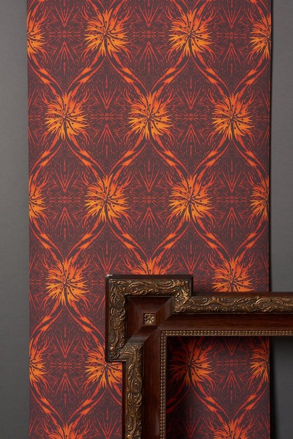 Anna Hayman wallpaper via Woodchip and Magnolia (2).jpg