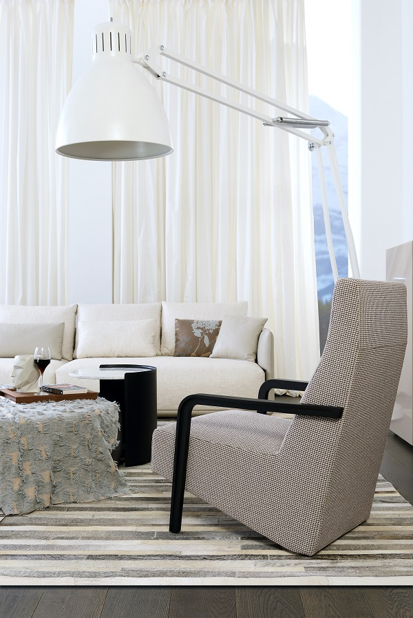 5 Good Reasons to Invest in Quality Contemporary Furniture from Camerich (1).jpg