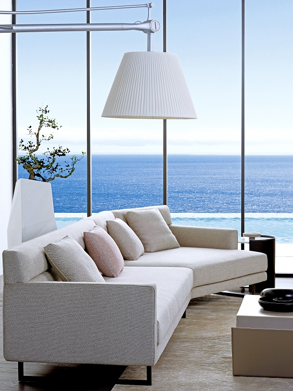 5 Good Reasons to Invest in Quality Contemporary Furniture from Camerich (3).jpg