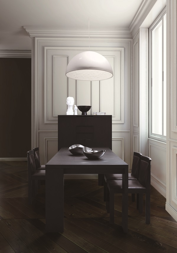 5 Good Reasons to Invest in Quality Contemporary Furniture from Camerich (4).jpg