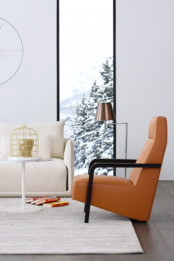 5 Good Reasons to Invest in Quality Contemporary Furniture from Camerich (5).jpg