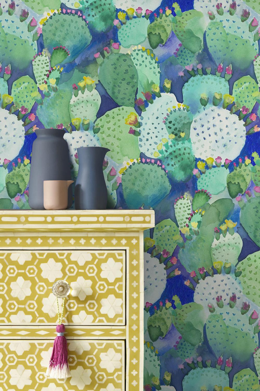 Cactus-Wallpaper-Bluebellgray-52cm-wide-£120jpg.jpg