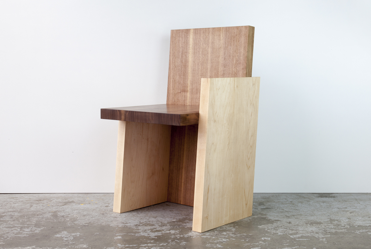 Richard Lowry_Slant chair_angle2_web.jpg